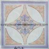 Populaires Laser Design panneaux en PVC pour les carreaux de plafond 595/600/603mm