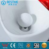 Urinal изделий фабрики самый дешевый санитарный для проекта Bc-8002