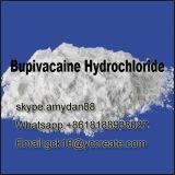 Hidrocloro anestésico local de Proparacaine do pó/Proparacaine HCI 5875-06-9