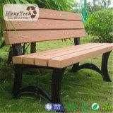 Mobilia di legno poco costosa personalizzata del giardino di formato per la sosta