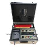 Q 60/3 gerador elétrico da alta tensão da C.C. do verificador da ATDC do verificador de Hipot do equipamento de medição