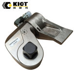 """clé dynamométrique hydraulique d'entraînement carré de 1/2 """""""