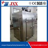 Strumentazione di secchezza a circolazione d'aria calda professionale con i cassetti