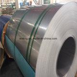 AISI 410/420/430 walzte Edelstahl-Ring vom China-Lieferanten kalt