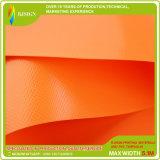Het goede Vlotte Flexibele Vinyl van de RubberMagneet kan Afdrukkend
