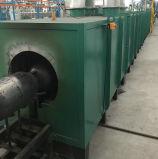 Lpg-Zylinder-Wärmebehandlung-Ofen-Gerät