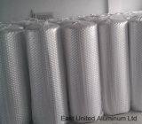 Алюминиевая фольга Sarking крыши и стены обрамления