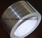 Una buena calidad reforzado de fibra de vidrio Cintas autoadhesivas
