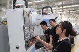 Doppio alto centro di lavorazione di alluminio di rame d'acciaio capo di Effciency