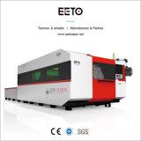 3000W High-Collocation Machine de découpe laser