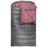 現代デザイン多彩なキャンプのピクニック寝袋中国Manufaturer