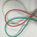 24V /12V Natuurlijke Witte 5000K 2835 de Flexibele LEIDENE Strook van het Neon