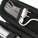 Braunのスマートなシリーズのためのカスタムエヴァの電動歯ブラシ旅行ケース