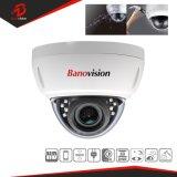 5MP caméra dôme étanche de réseau IP