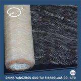 Непрерывное Single-Filament коврик для производства изделий из волокнита