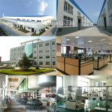 De fabrikanten leveren Chemische HulpAgen Cyanuric Zure Mca325 (CAS: 108-80-5) [Einecs: 211-620-8]
