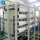 Machine de purificateurs d'eau