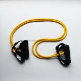 Pecho Expander/Equipamiento de gimnasio/resistencia las bandas de ejercicio de bucle