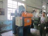 Courroie Tumble grenaillage Nettoyage de la machine pour moins de 25kgs