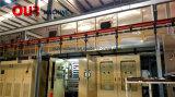 Heiße Verkaufs-vollständige Kathoden-elektrophoretischer Beschichtung-Produktionszweig