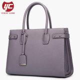 Yc-H168 heet verkoop Handtassen van de Schouder van de Mode van de Fabriek de Directe voor Vrouwen