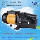 Bomba de água eléctrica 0.5HP Jet60A bombas de jato Self-Priming