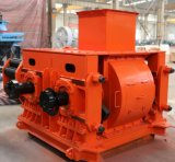 Coal/Chemical/Slag/Clay/Limestone (ATHM800/500)のための石かCopper/Iron/Roller Crusher