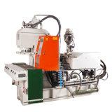 Plastic het Vormen van de Injectie van de Kabel van de Gegevens van de Stop van pvc Elektrische Machine