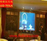 La vente de haute qualité à chaud haute luminosité affichage LED P10 pour l'écran d'intérieur de la publicité