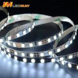 5mm DC12V SMD2835 120LEDs flexible wasserdichte LED entfernt LED-Installationssatz