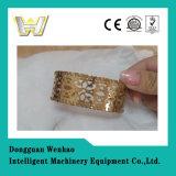 Macchina di rivestimento dorata del titanio PVD dei monili di modo
