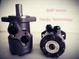 나무로 되는 커트를 위한 BMP/Omp/MP 유압 모터