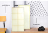 Het moderne 300X600 Opgepoetste Porselein verglaasde de Ceramische Tegel van de Muur voor Badkamers (JB6300)