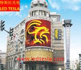 Haute luminosité affichage LED de la publicité de plein air (P5 LED du panneau de l'écran)