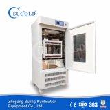 Laboratoire de vente chaude Incubateur agitateur incubateur oscillations