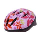 최고 질 공장 가격을%s 가진 최고 트레일 라이딩 헬멧