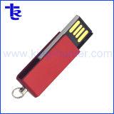 Наиболее популярные Mini USB флэш-памяти известного высокого качества
