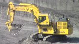 Vorbildlicher Wannen-Adapter 1u0257 des Gleiskettenfahrzeug-J250