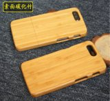 Madeira pura protecção fina quente caso telefone para iPhone x