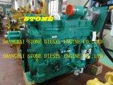 디젤 엔진 발전기를 위한 Cummins 디젤 엔진 Mtaa11-G3 So26192 310kw