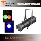 200W de alta qualidade CRI > 90 Studio Fase Perfil LED Light