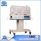 A HB100 Neonatal Médica Baby Hospital Infantil Preço de incubadora de transporte