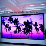 P3 Epistar Cinema HD Bon prix centre commercial de l'écran Affichage LED Intérieur