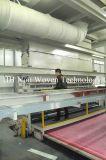 2018 наиболее передовых Проект SMMS находится в процессе принятия решений ткани машины