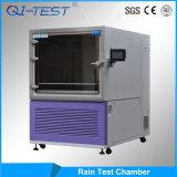 Водонепроницаемый среды тестирования оборудования