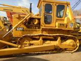 Используется Caterpillar D7g бульдозер Cat D7g гусеничный трактор