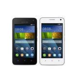 Desbloquear el teléfono móvil original Venta caliente Smart Phone reformado Hua Y3 Y360 Celular