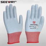Custom 18g ультратонких режущий перчатки (508-18)