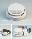 Détecteur d'alarme de fumée de la batterie de meilleur prix