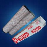 2600r005econ2 Hydac Hydrauliköl-Filter